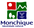 Junta de Freguesia de Monchique