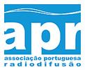 apr - associação portuguesa de radiodifusão