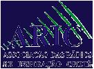 ARIC - Associação das Rádios de Inspiração Cristã