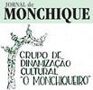 Jornal de Monchique